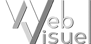 WebVisuel